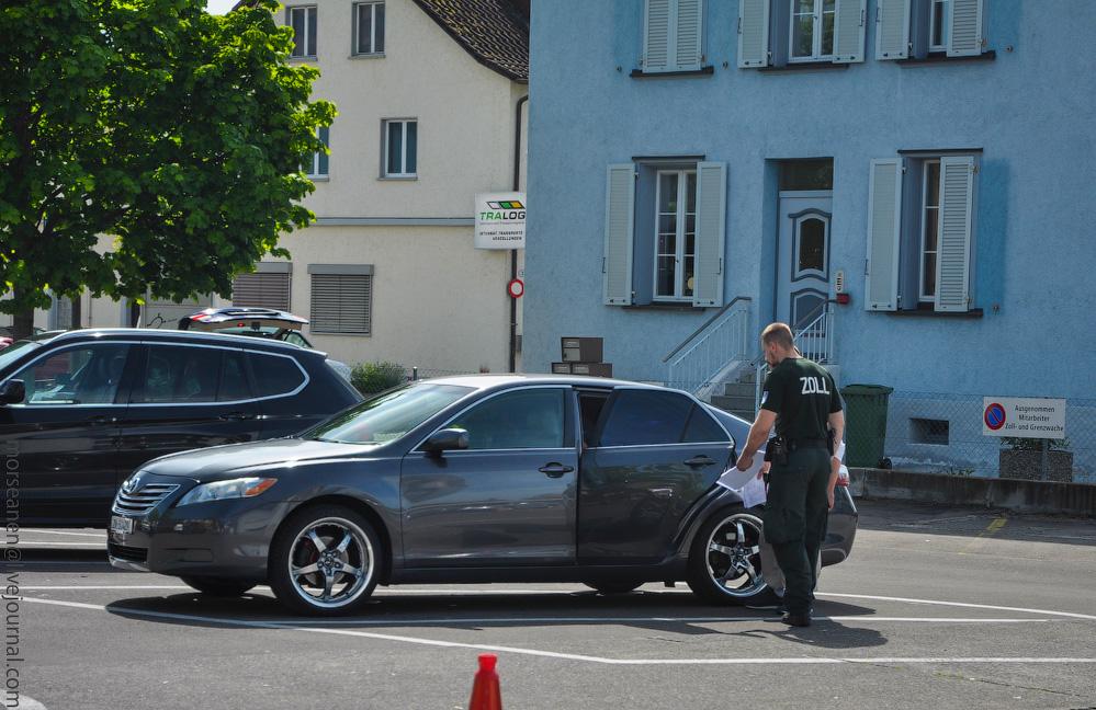 Konstanz-city-(56).jpg