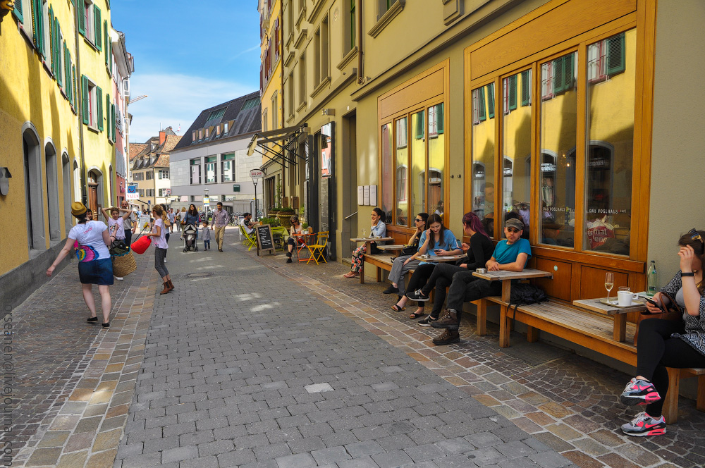 Konstanz-city-(96).jpg