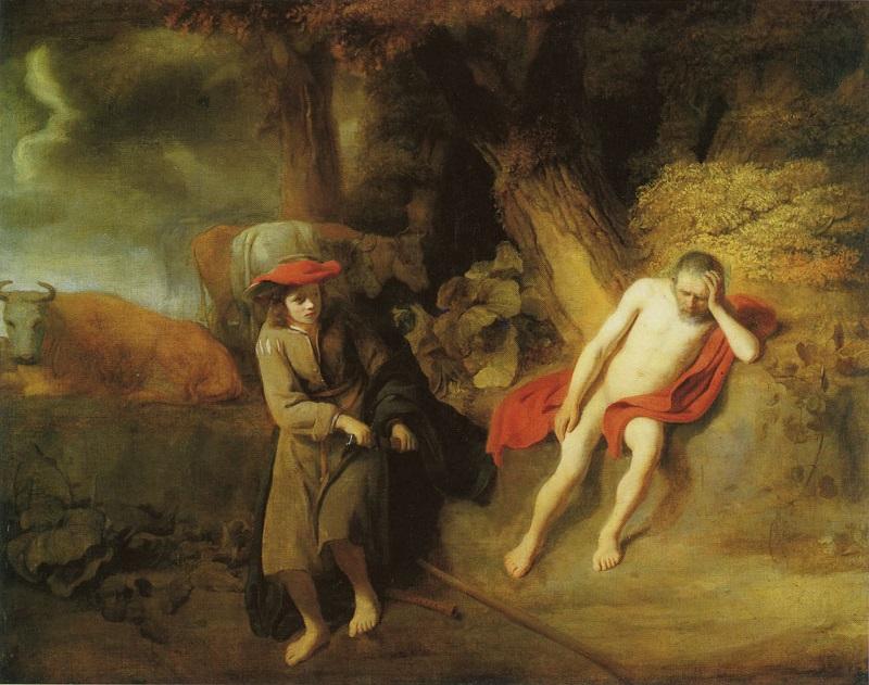 Bisschop,_Cornelis_-_Mercurius_and_Argus.jpg