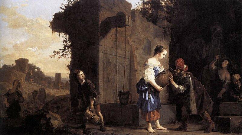 саломон 1660.jpg