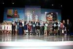 Победители III Национальной Премии Гражданская инииатива в Москве.jpg