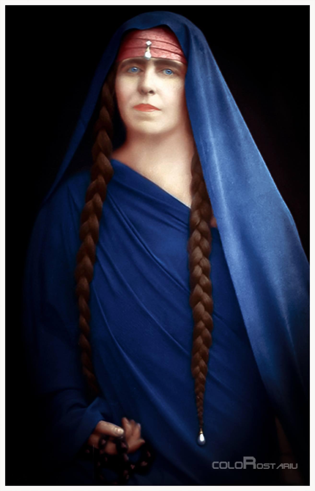 marie-of-romania-regina-maria-regele-ferdinand-carol-the-queen-of-hearts-regina-inimilor-ww1-world-war-one.jpg