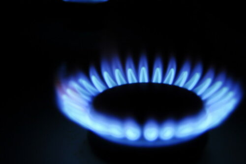 Трибой: контракт по газу с Россией будет продлен