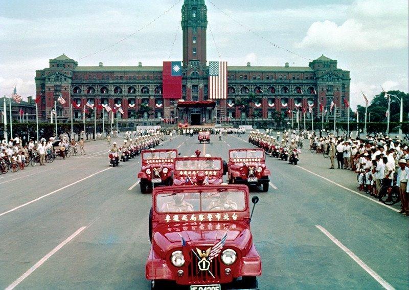1960 Eisenhower in Taipei3.jpg