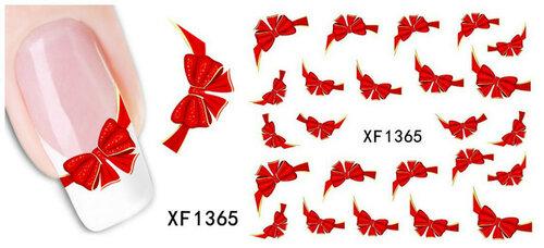 слайдер-дизайн ко Дню Святого Валентина