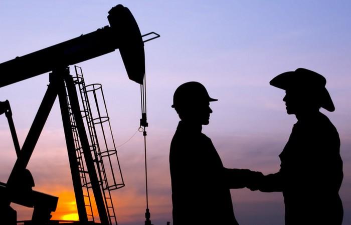 Интересные факты о газе и нефти