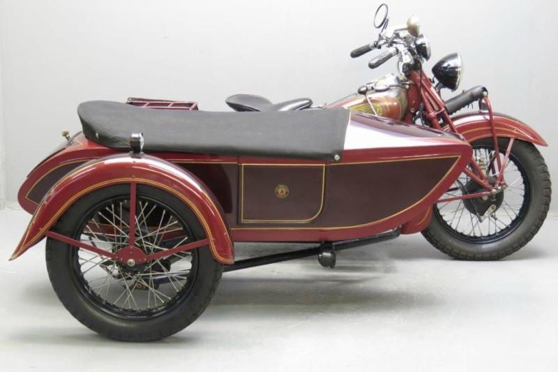 Indian-1938-438-2602-4.jpg