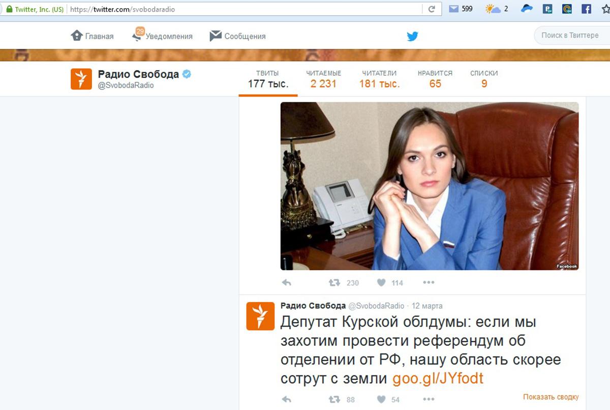 https://img-fotki.yandex.ru/get/26292/163146787.4c9/0_18ab48_a9174c7f_orig.jpg