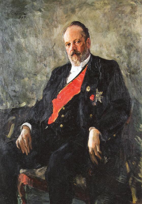Витте, 1904, Мальме.jpg