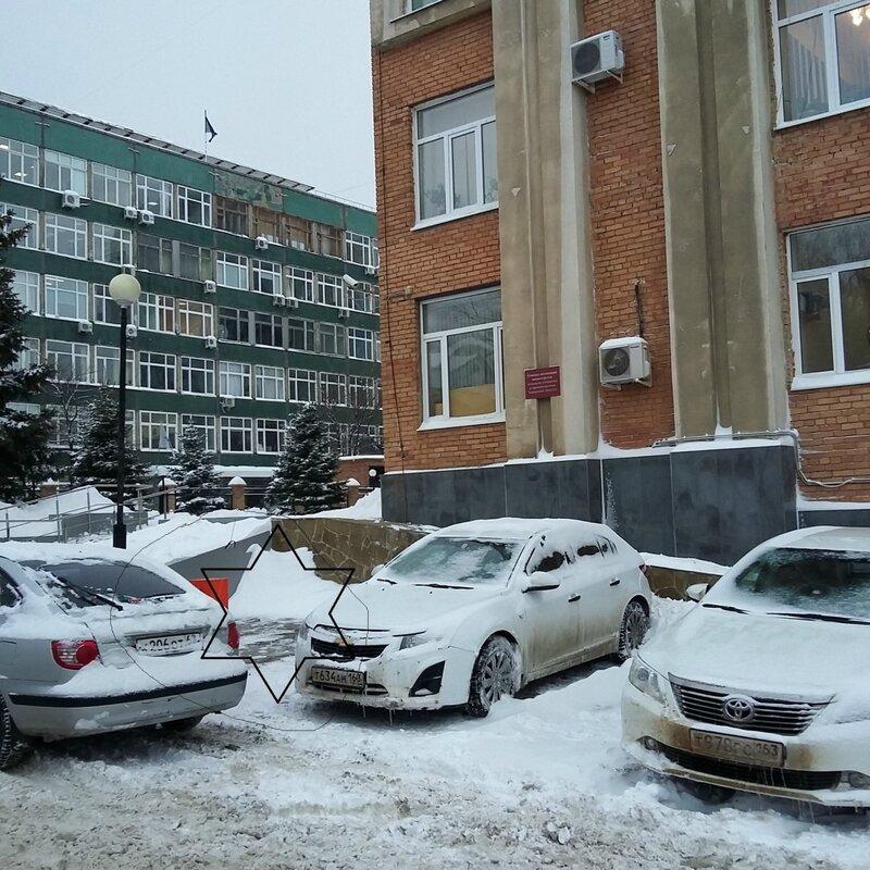 Фото с А3 город и зим 048.jpg