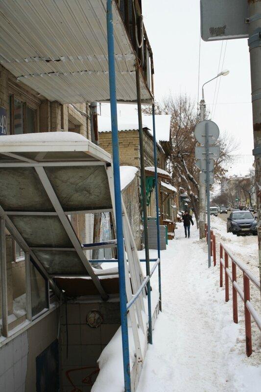 Прогулка после снегопада 052.JPG