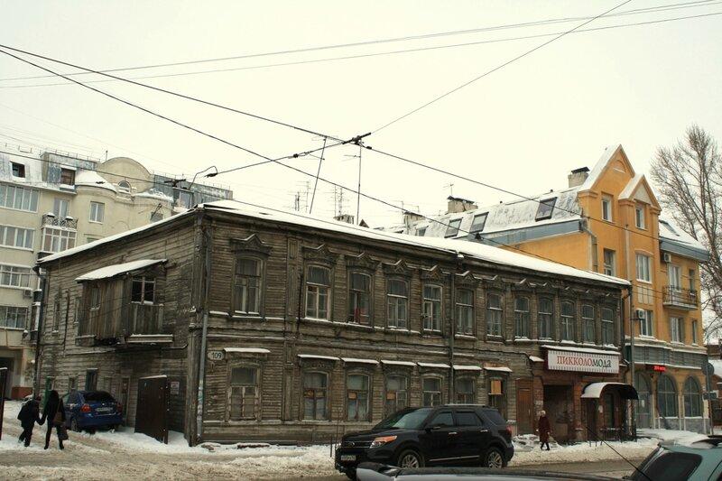 Прогулка после снегопада 247.JPG