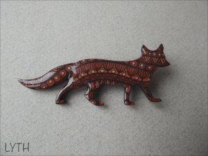 foxes7.jpg