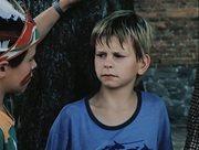 http//img-fotki.yandex.ru/get/26292/222888217.246/0_12342f_ddf33b9c_orig.jpg