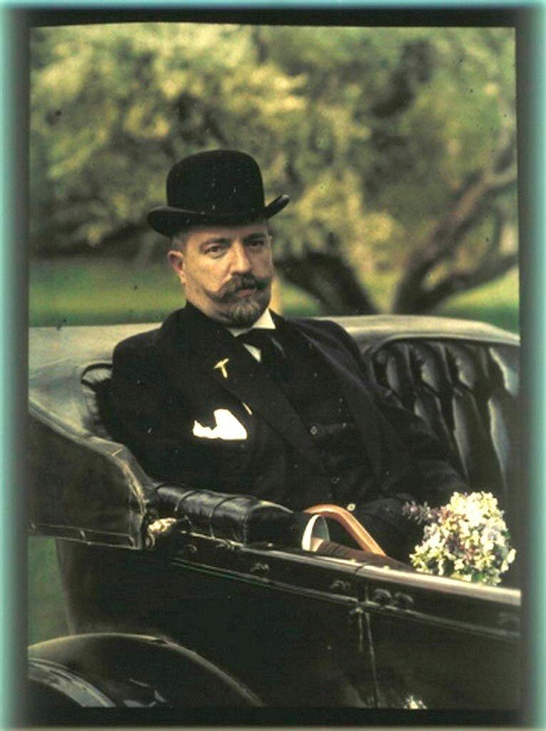 Андрей Александрович Козаков. Ялта, 1911-1912.jpg