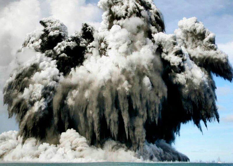 Красивые фотографии извержения вулканов 0 1b6282 5aef9e80 XL
