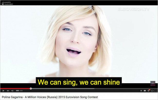 Интернет с удовольствием! 20 хитростей на YouTube, о которых мало кто знает (обновлено)