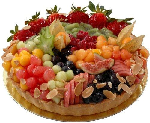 frutas[1].jpg
