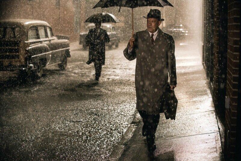 10 зрелищных фильмов для просмотра этой осенью