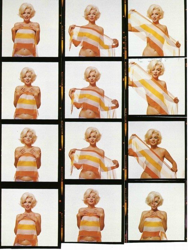 Скандальные фото обнаженной Мэрилин Монро 0 1ccff0 638ba48b XL