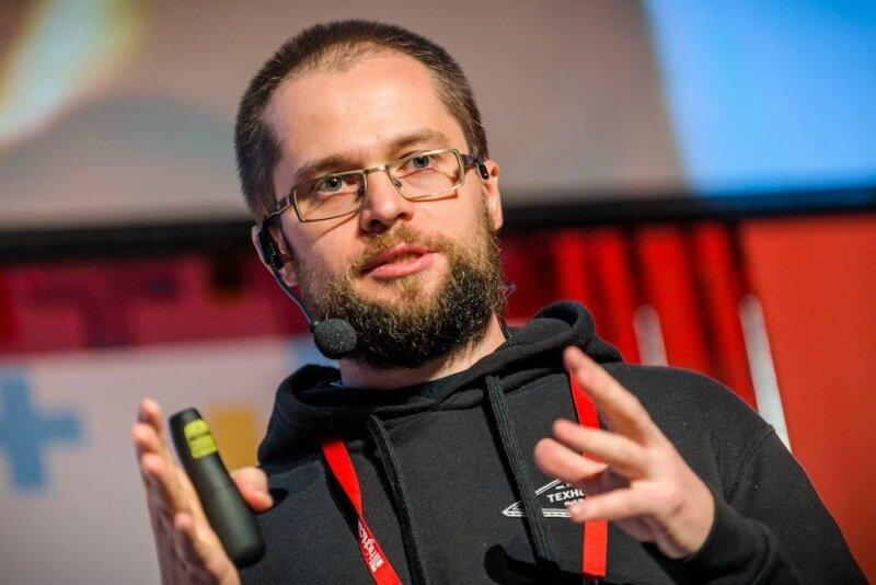 Самые успешные проекты Интернета, или 10 веб идей на миллионы долларов