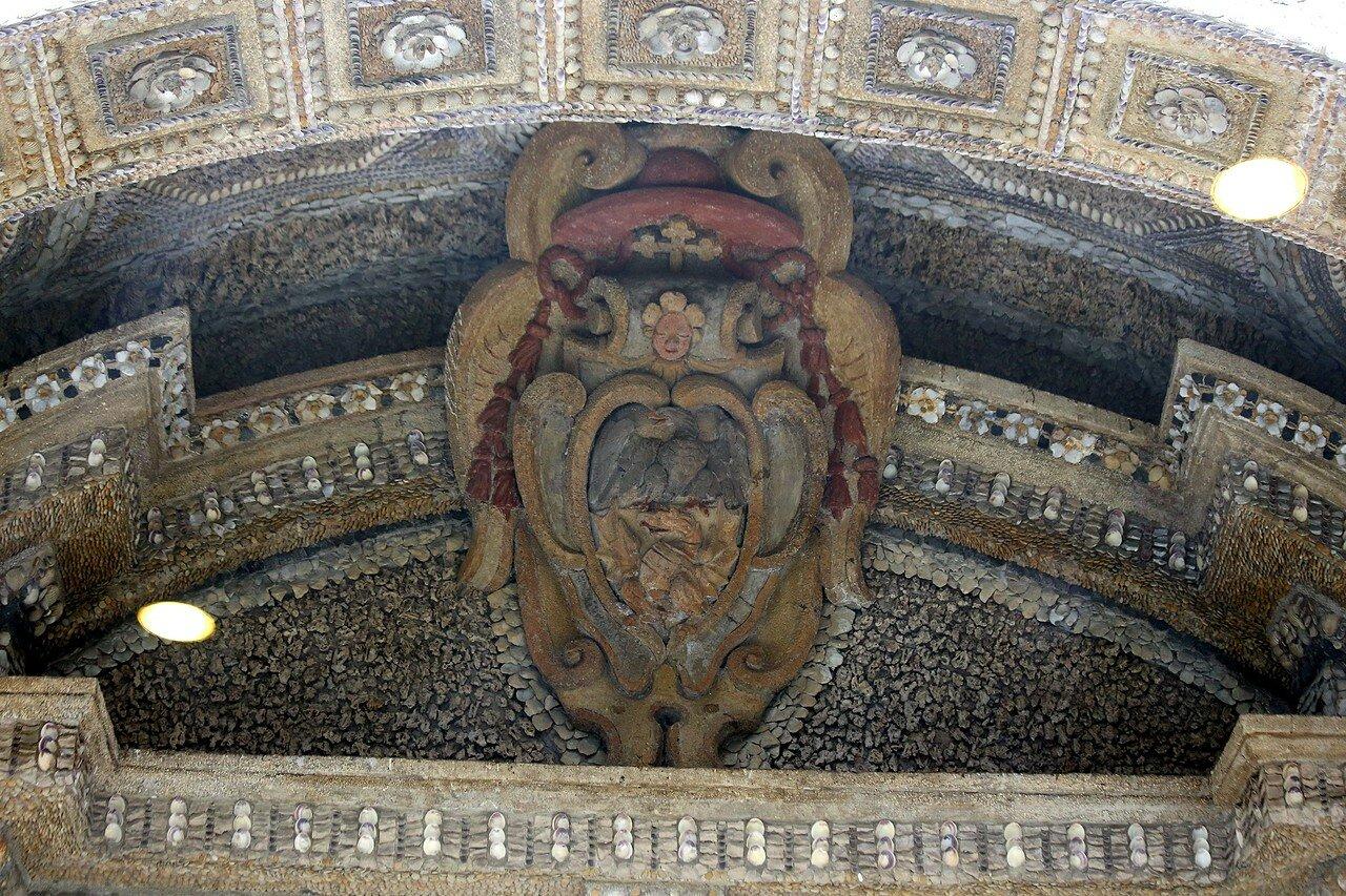 Рим. Музей Карло Билотти (Museo Carlo Bilotti)
