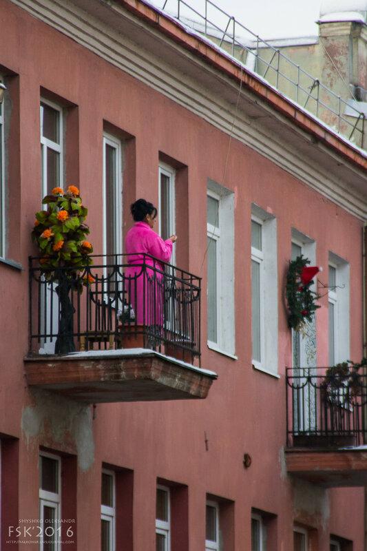 Kaunas-7.jpg