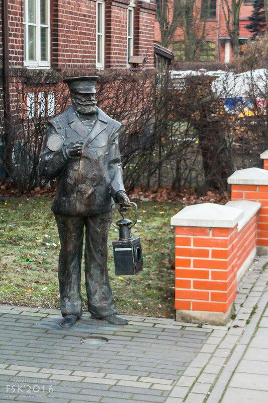 Klaipeda-36.jpg