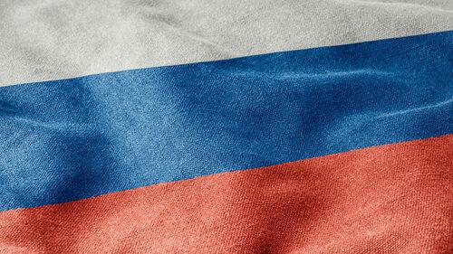 russian-flag-ss-1920-800x450.jpg