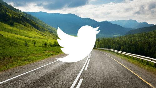 twitter-highway-road-travel-ss-1920-800x450.jpg