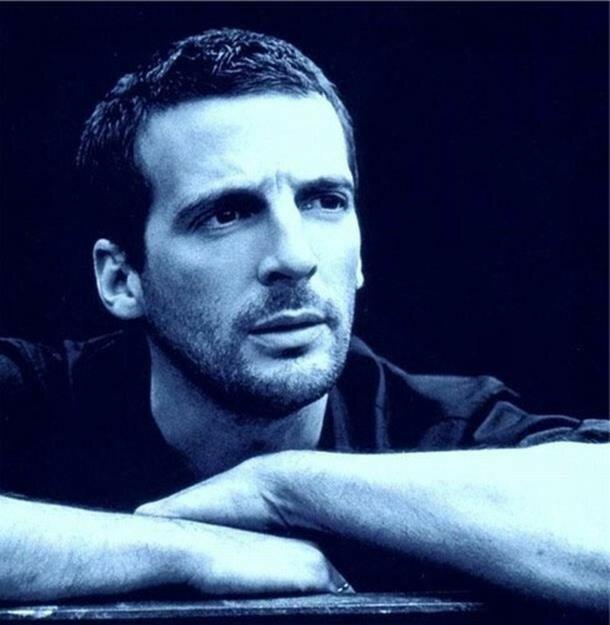 Топ 20 самых популярных французских актеров
