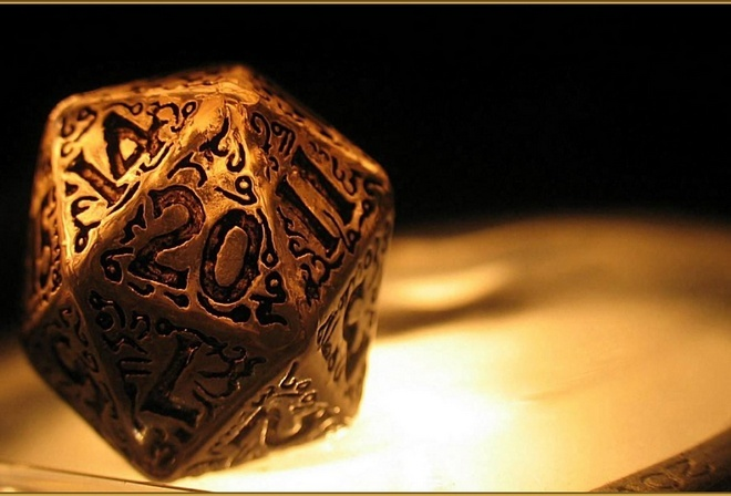 Для этого необходимо найти свою дату рождения и выбрать цифру напротив, в столбце «Число души», а по