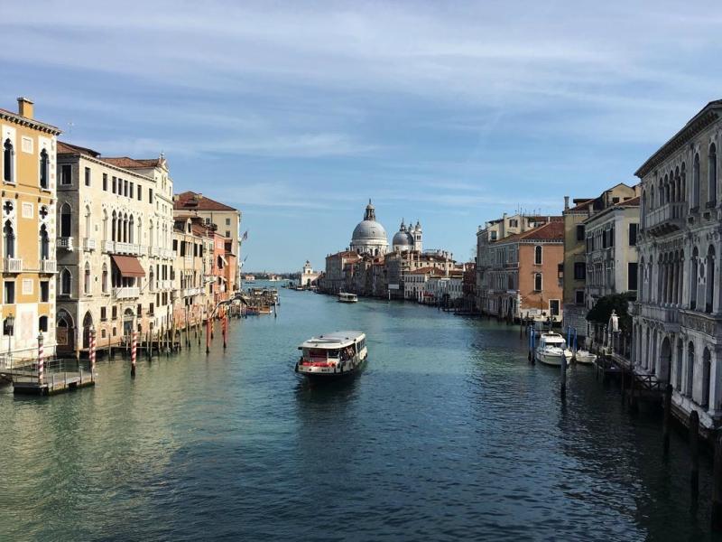 Венеция инстаграм фото 10