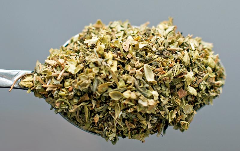 айхерб-frontier-granulated-garlic-whole-italian-seasoning-french-press-френч-пресс-код-на-скидку-iherb-review-отзывы9.jpg