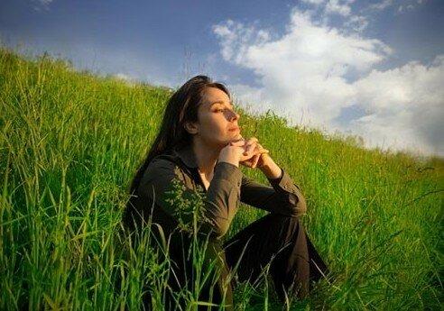 Управление стрессом и снятие стресса