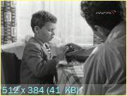 http//img-fotki.yandex.ru/get/26292/3081058.26/0_151245_b56f7a37_orig.jpg