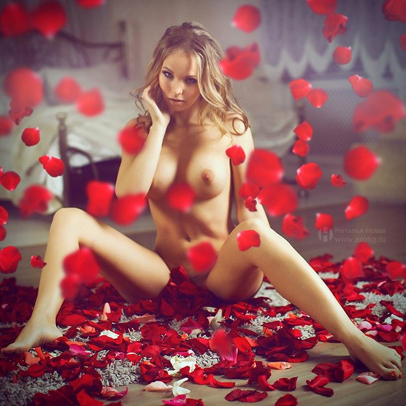 eroticheskiy-blog-novie-devushki