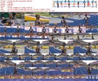 http://img-fotki.yandex.ru/get/26292/348887906.1c/0_1406bd_2bfb529c_orig.jpg