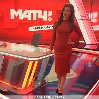 http://img-fotki.yandex.ru/get/26292/348887906.a7/0_1581bc_7ad34289_orig.jpg