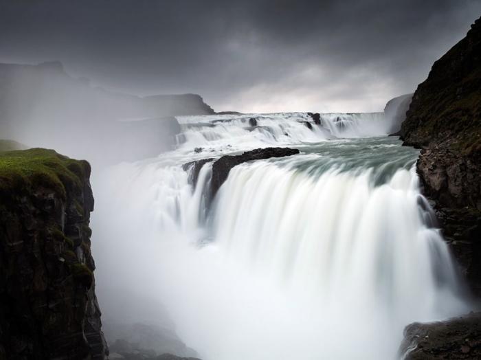 Лучшие фотографии от National Geographic