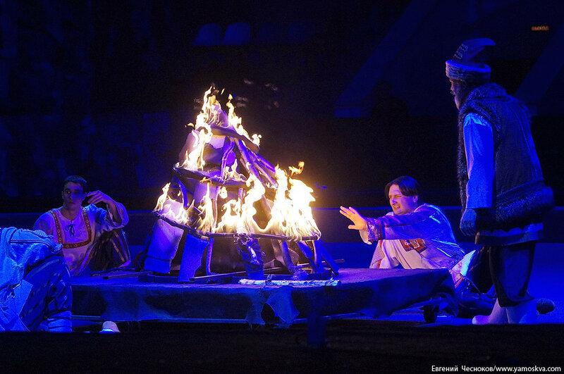 Зима. Хозяйка мёртвого озера. 19.12.15.01...jpg