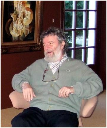Roger Suraud.jpg