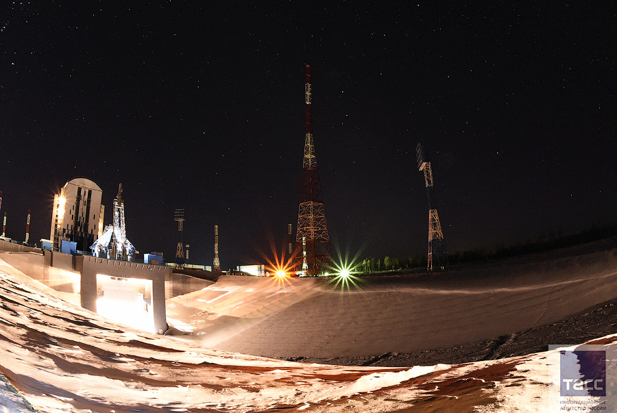 New Russian Cosmodrome - Vostochniy - Page 5 0_d1dbb_cca1a2e1_orig