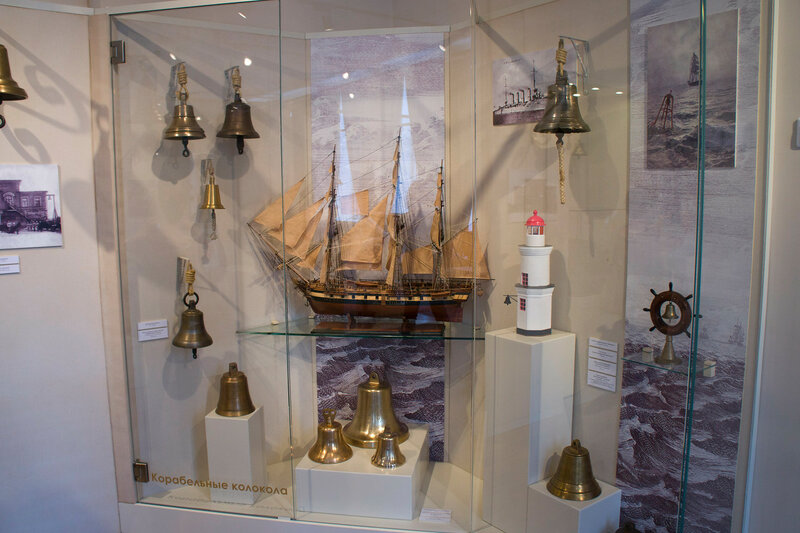 2016-03-06_032, Валдай, музей колоколов.jpg