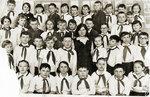 Школа №1 4Б Фото Татьяна Артамонова (Буровцева) #Солнцево