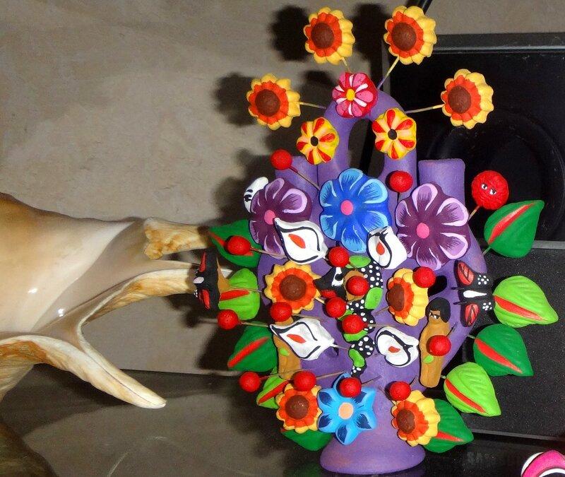 Мексиканские сувениры. 2017-12-11 (11).JPG