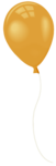 bos_atf_balloon_orange.png