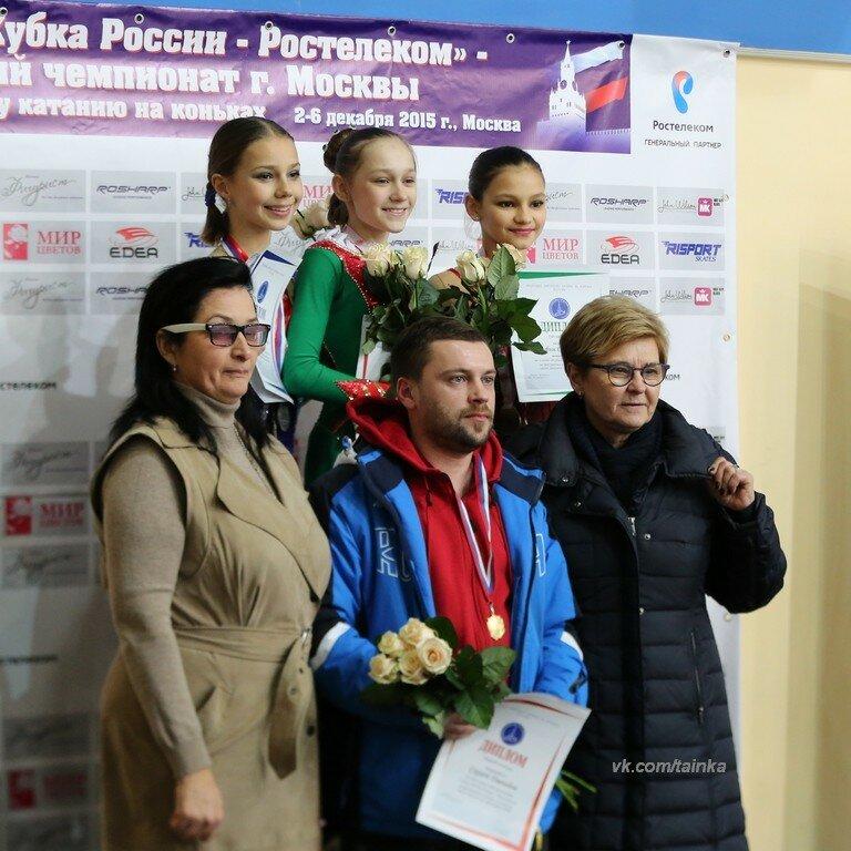 Софья Самодурова 0_a0934_45df5043_XL