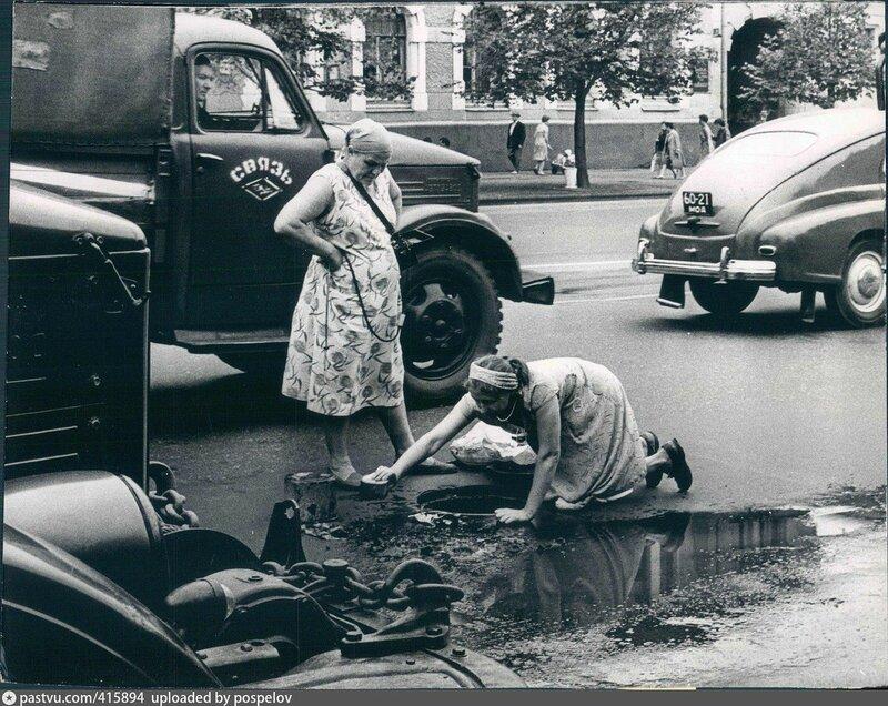 415894 Случай на Садовой-Кудринской 1966.jpg