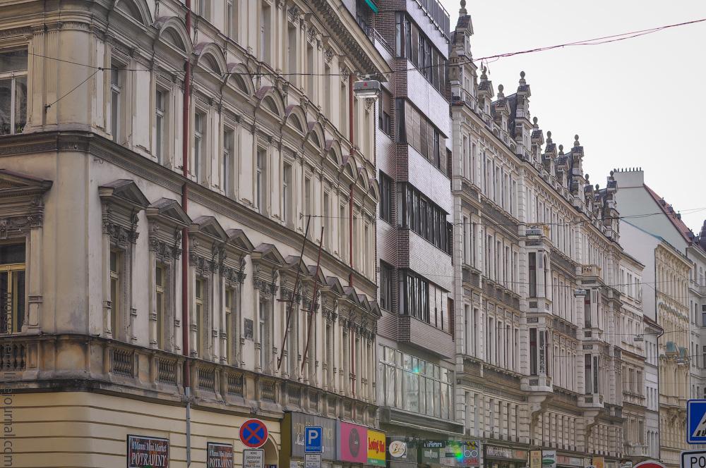 Prag-Vstuplenie-(37).jpg